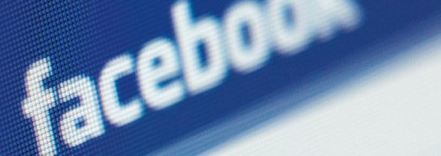 Descargar Facebook para Android (iPhone)