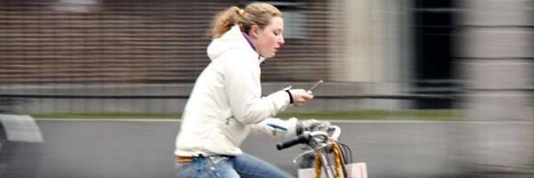 Alertas de mensajes SMS gratis